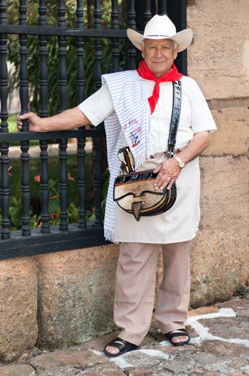 heriberto-valderrama-fundador-el-palacio-de-los-frijoles