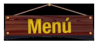 menu-el-palacio