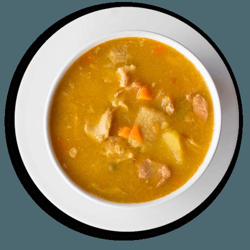 mondongo-plato-el-palacio-de-los-frijoles (1)