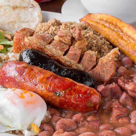 plato-tipico-el-palacio-de-los-frijojles