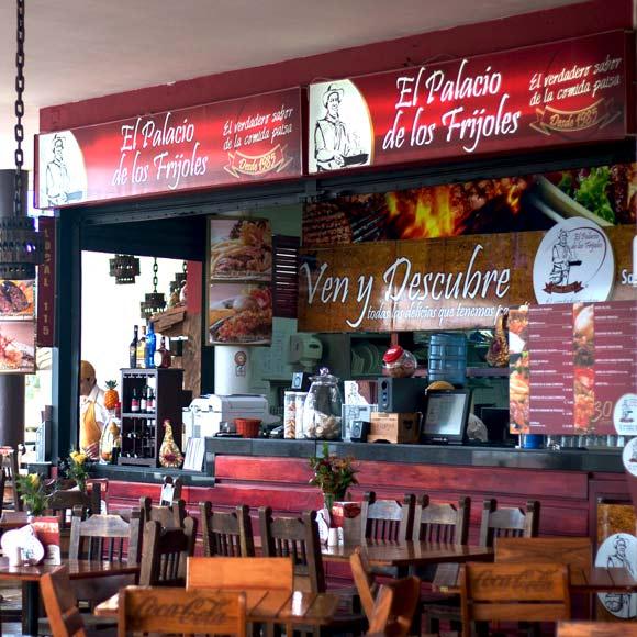 restaurante-comida-paisa-en-rionegro