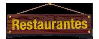restaurante-el-palacio-de-los-frijoles